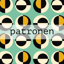 Stouthandel-Illustraties-Patronen